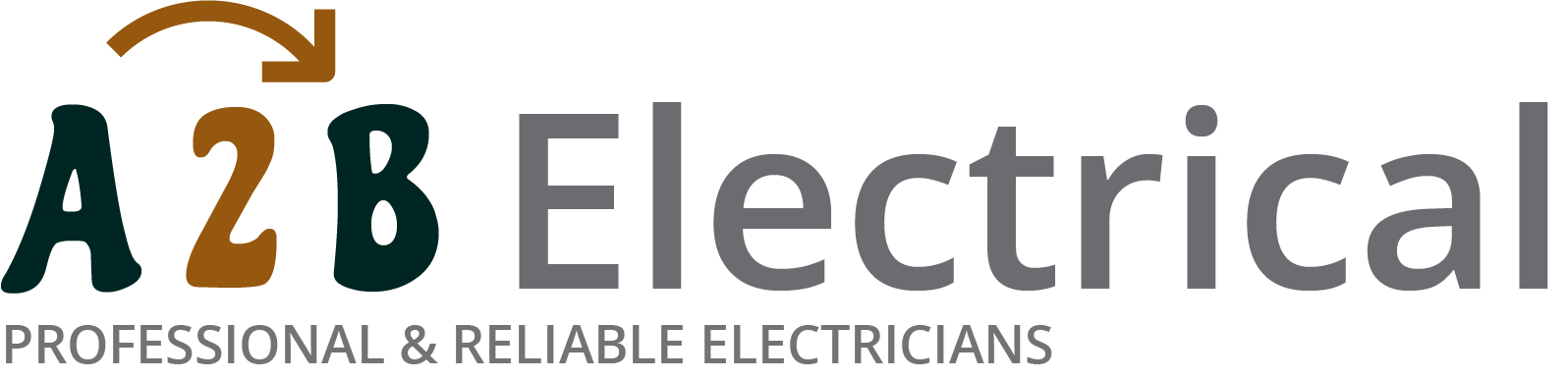 If you have electrical wiring problems in Epping, we can provide an electrician to have a look for you.